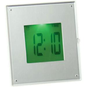 Emax Clock