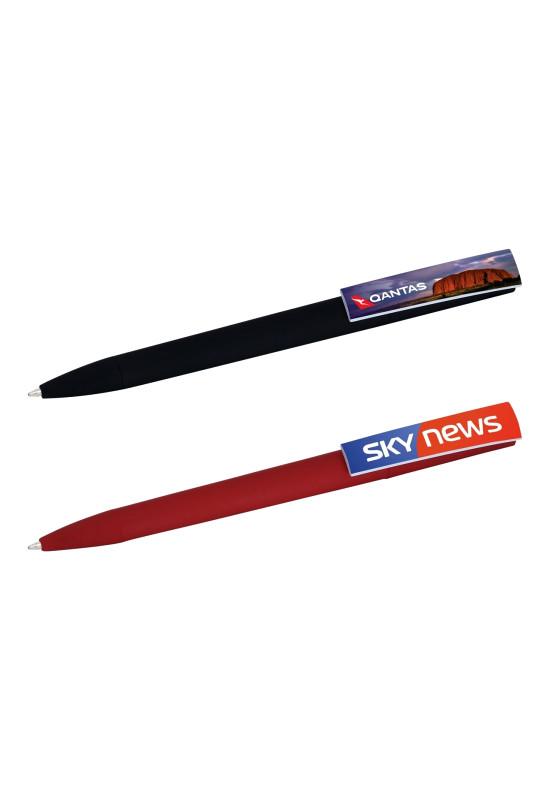 Zee Pen