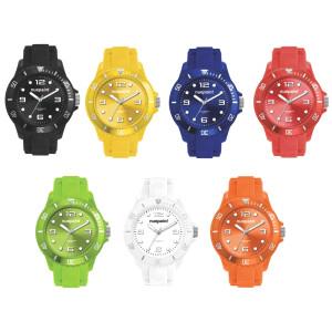 Model watch