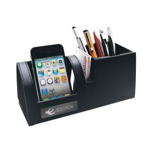 Desk Caddy