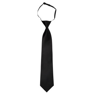 JB'S Tie (5 Pack)