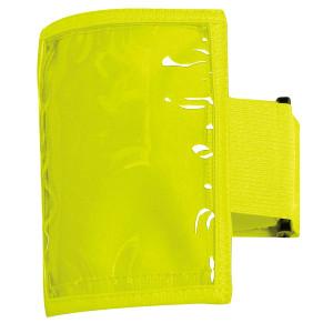 Pocket Sleeve