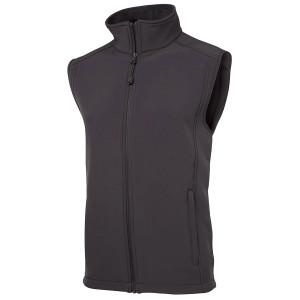 JB's Layer Vest