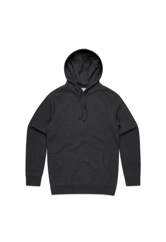 Supply Hood