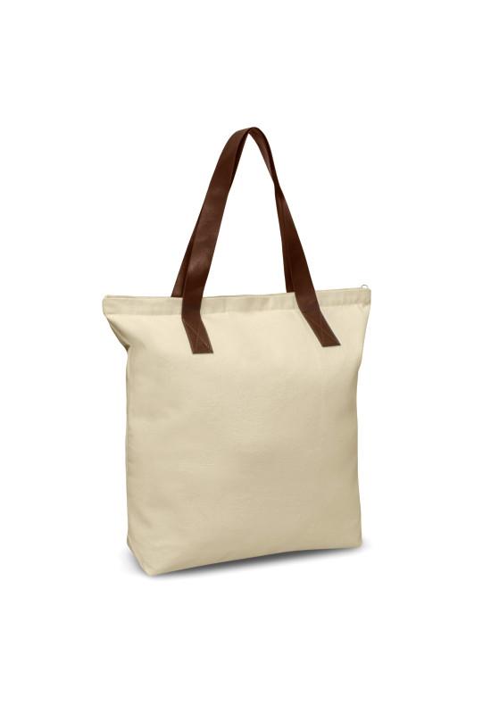 Ascot Tote Bag  Image #2