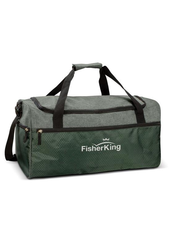 Velocity Duffle Bag  Image #1