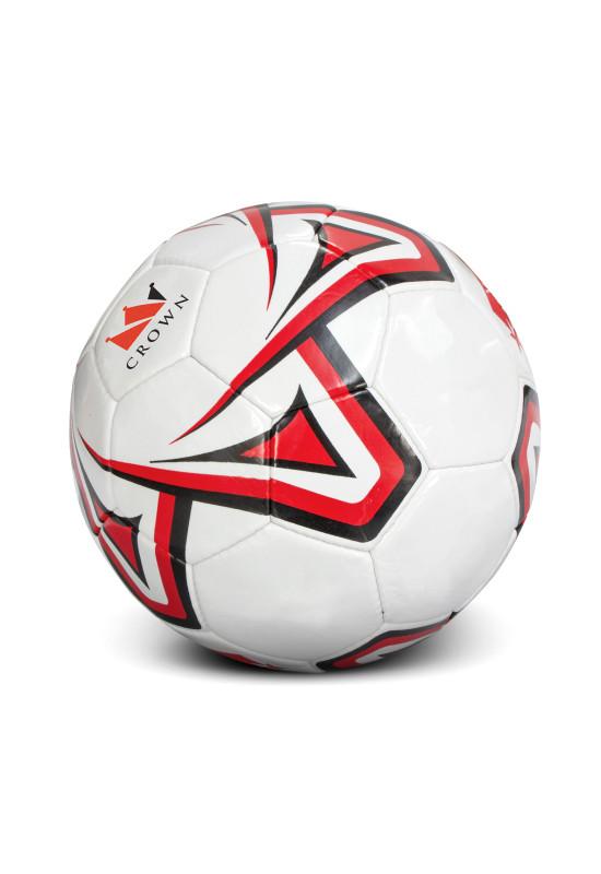 Soccer Ball Pro  Image #1