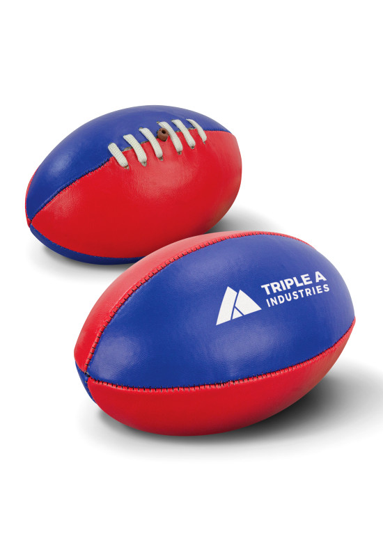 AFL Ball Mini  Image #1