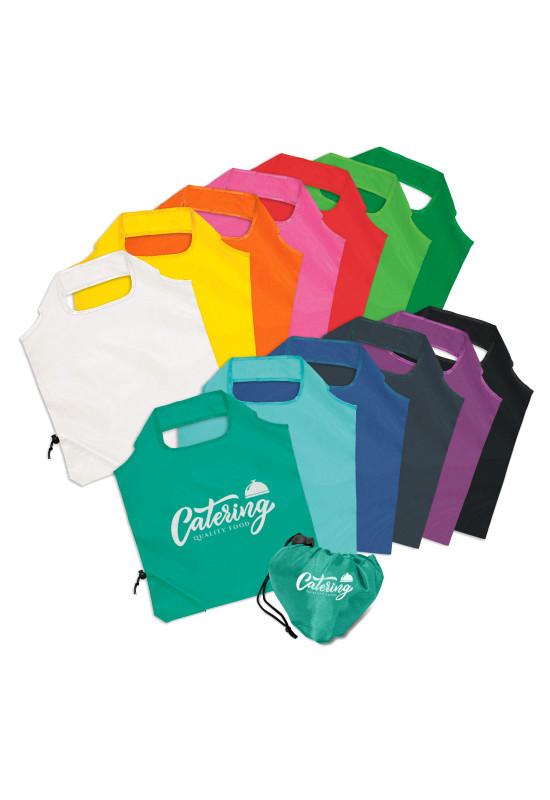 Ergo Foldaway Bag  Image #1
