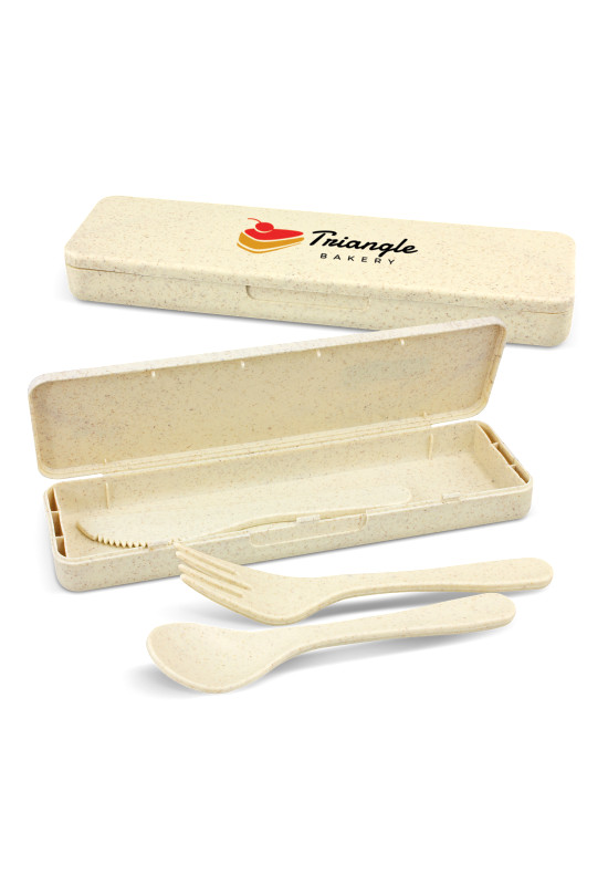 Choice Cutlery Set  Image #1