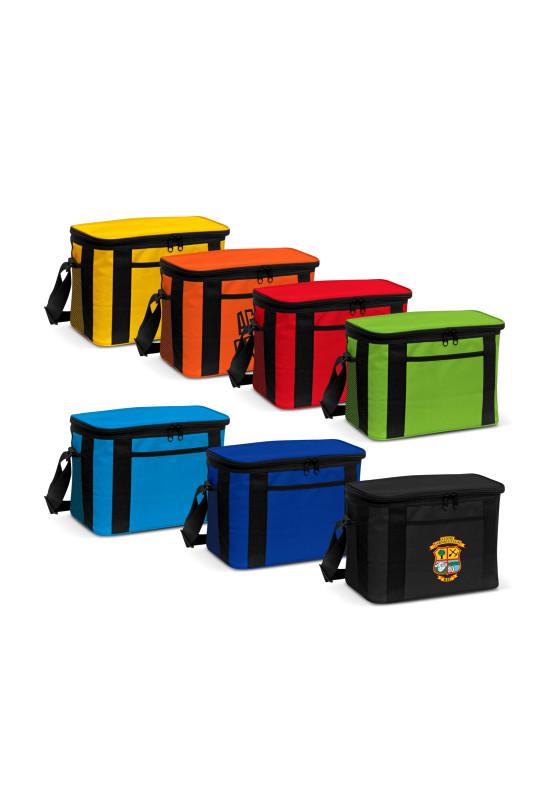 Tundra Cooler Bag  Image #1