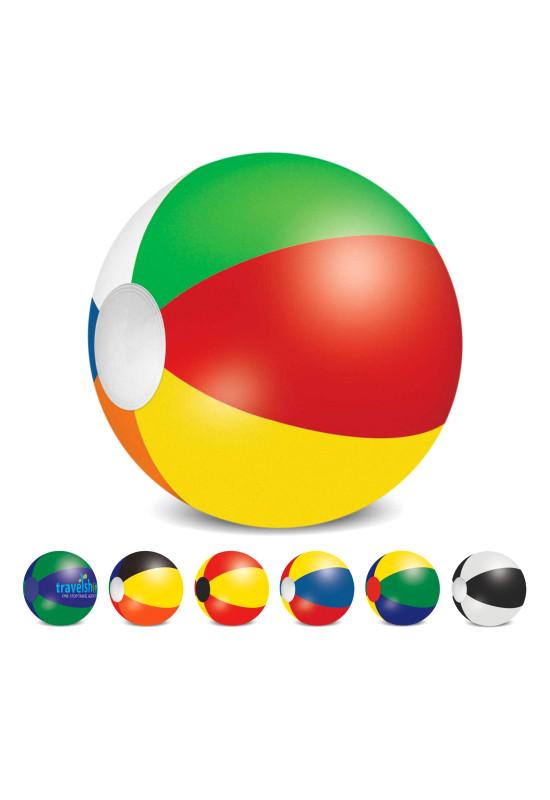 Beach Ball - 60cm Mix and Match  Image #1