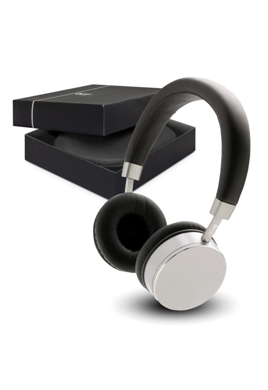 Swiss Peak Headphones  Image #1