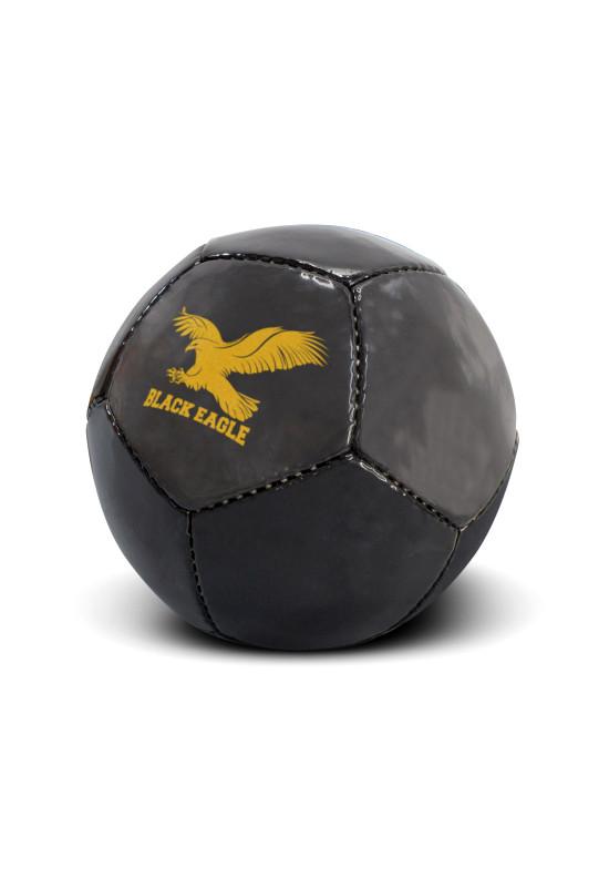 Soccer Ball Mini  Image #1