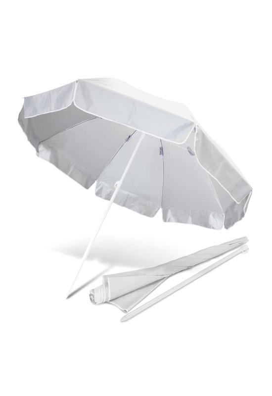 Bahama Beach Umbrella  Image #1