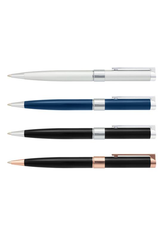 Pierre Cardin Noblesse Pen  Image #1