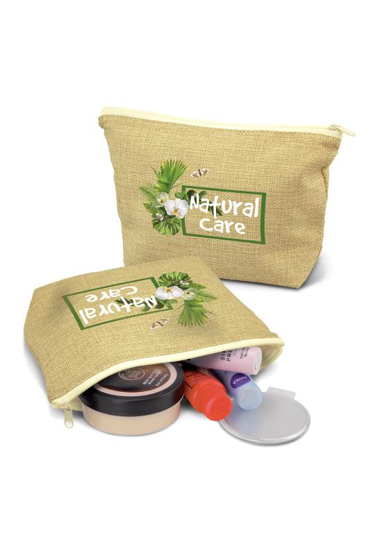 Ava Cosmetic Bag  Image #1