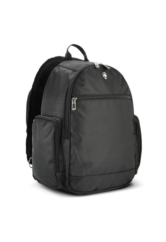 Swiss Peak Sling Laptop Backpack  Image #1
