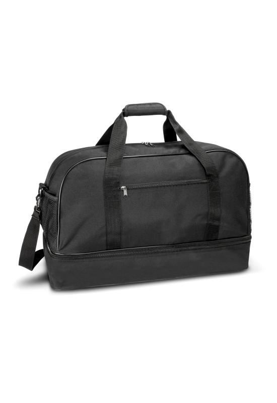 Triumph Duffle Bag  Image #1