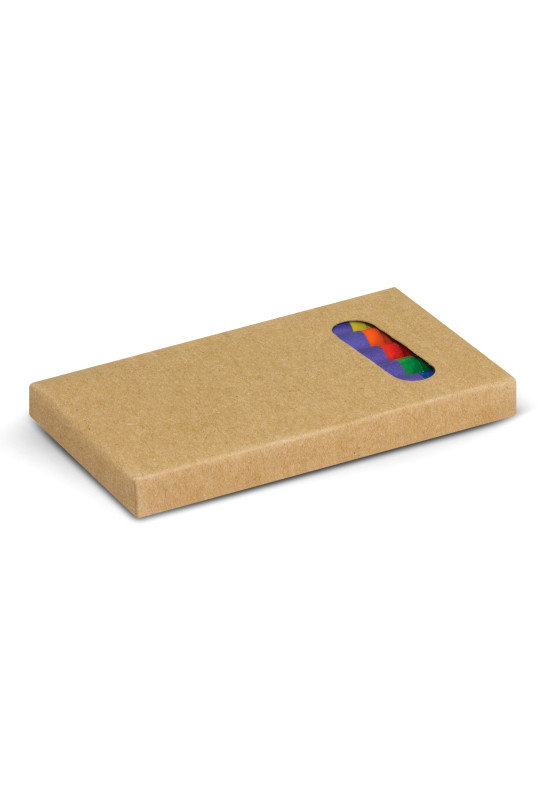 Crayon Set  Image #1