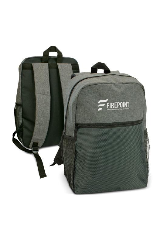 Velocity Backpack  Image #1
