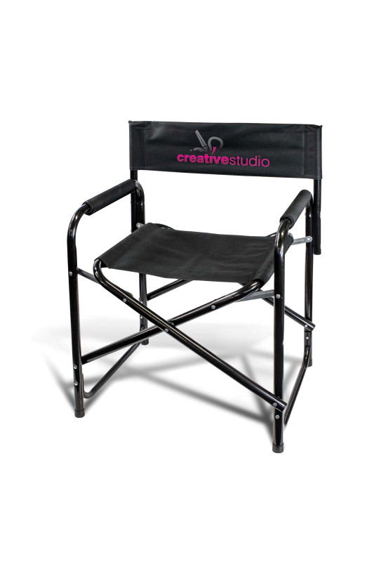 Directors Chair  Image #1