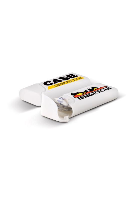 Bandage Box  Image #1
