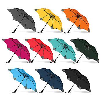BLUNT Metro Umbrella  Image #1
