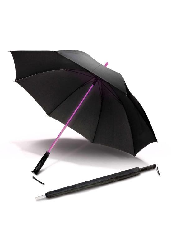 Light Sabre Umbrella  Image #1