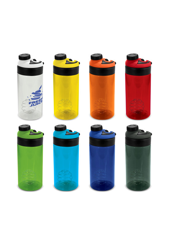 Olympus Sports Shaker  Image #1