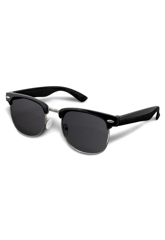 Maverick Sunglasses  Image #1