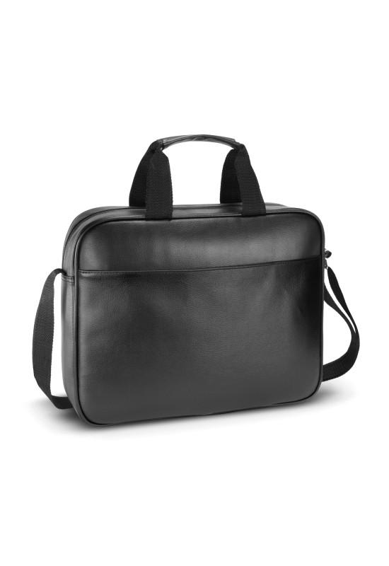 Synergy Laptop Bag  Image #1