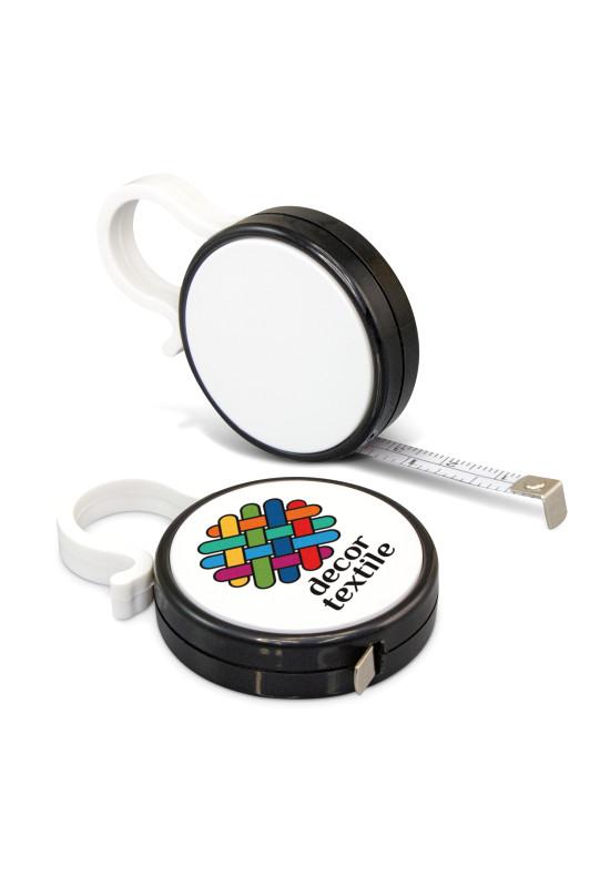 Clip Measuring Tape  Image #1