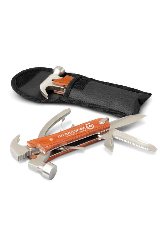 Gladiator Hammer Tool  Image #1