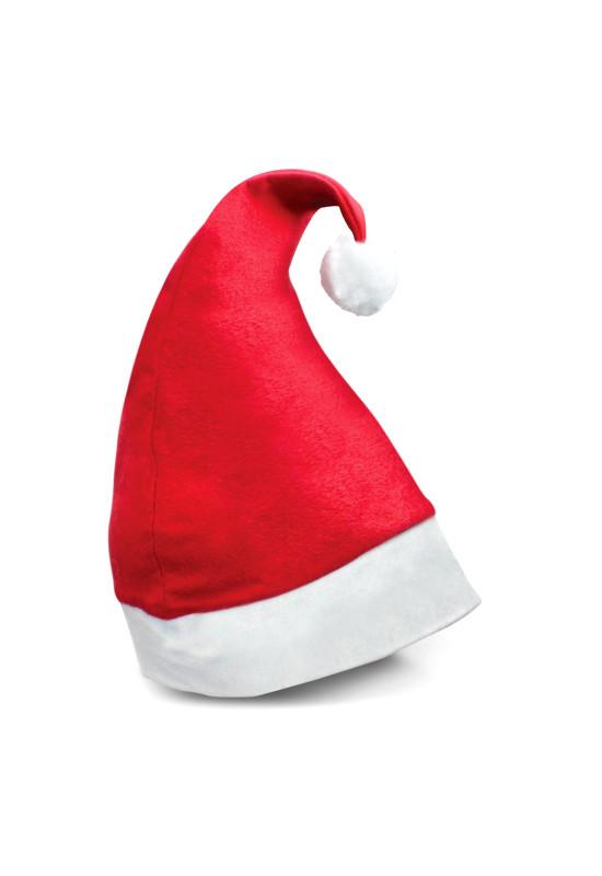 Santa Hat  Image #1