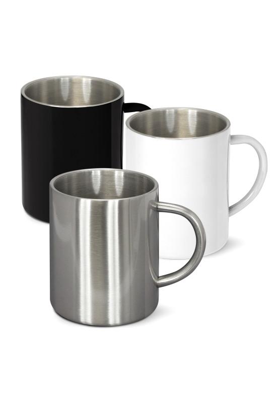 Thermax Coffee Mug  Image #1