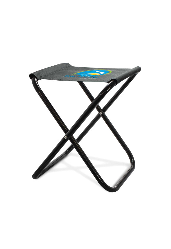 Quebec Folding Stool  Image #1