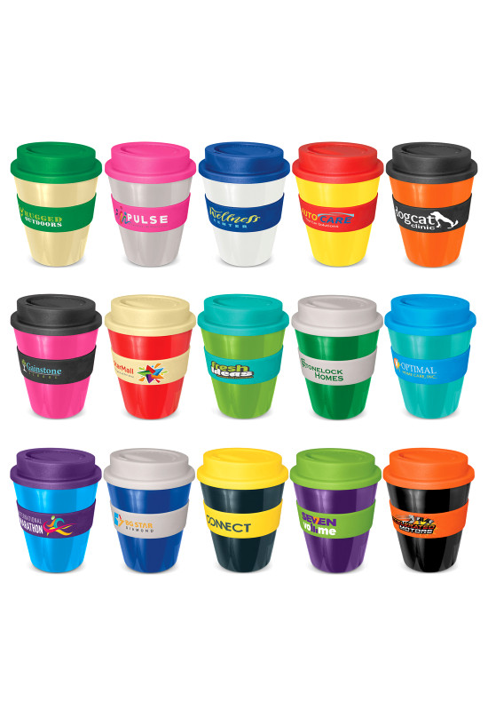 Express Cup Classic - 350ml  Image #1