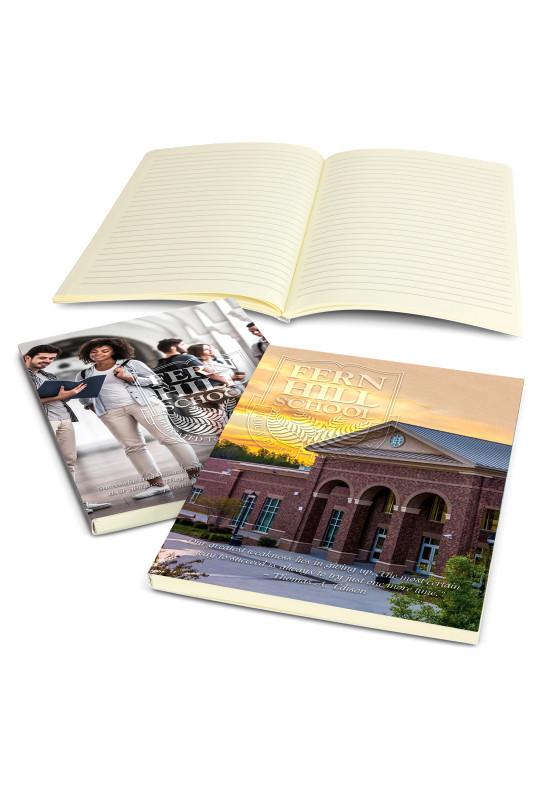 Chorus Notebook  Image #1