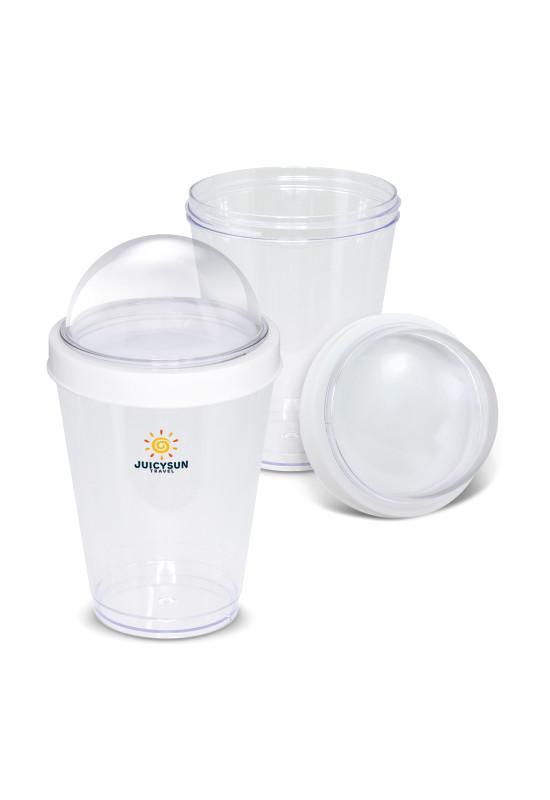Yogo Cup  Image #1