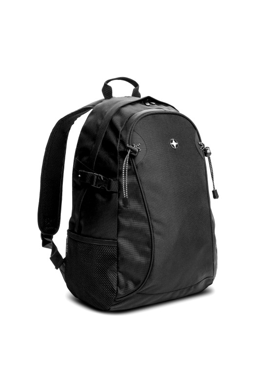 Swiss Peak Outdoor Backpack  Image #1
