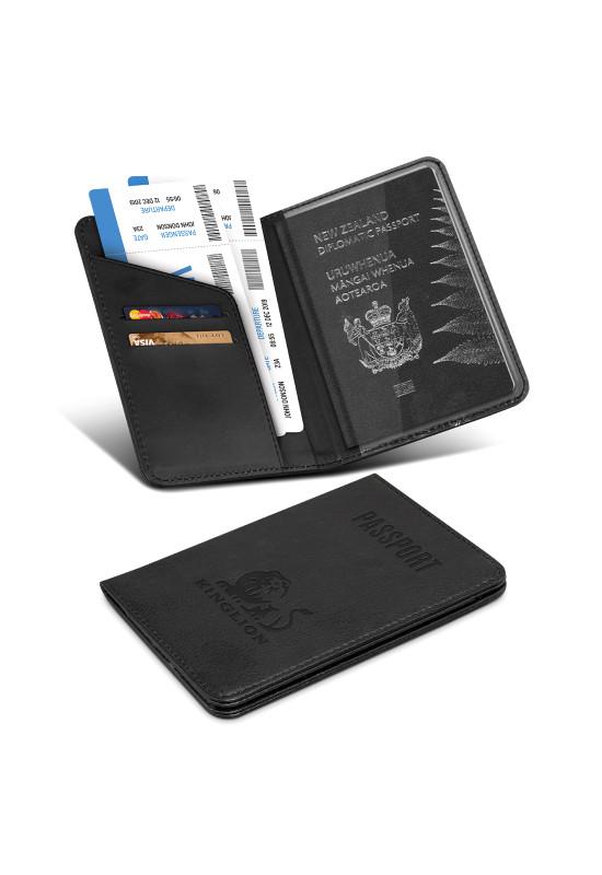Explorer Passport Wallet  Image #1