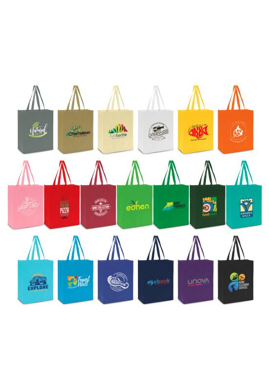 Avanti Tote Bag  Image #1