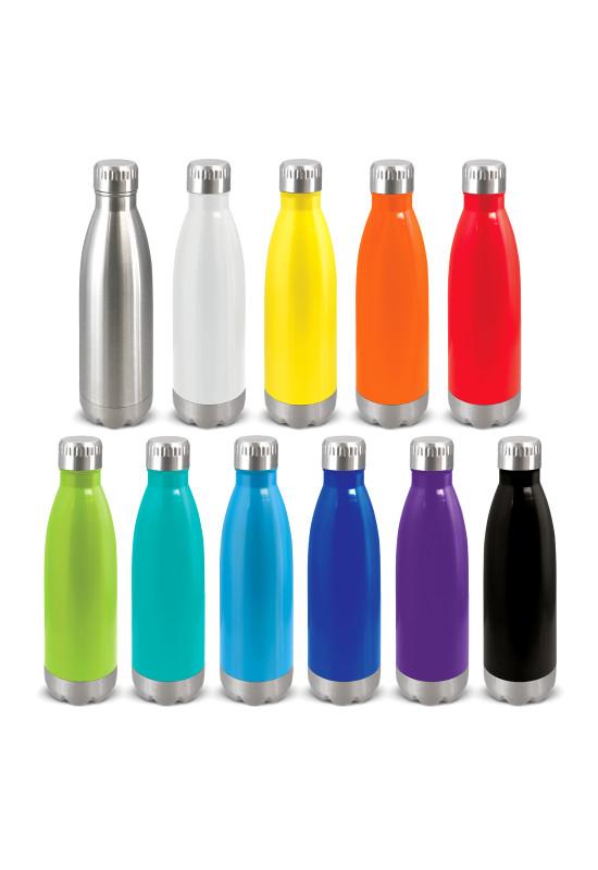 Mirage Steel Bottle  Image #1