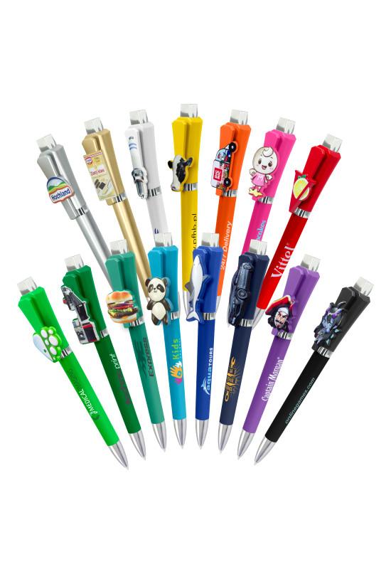 Optimus Pen  Image #1