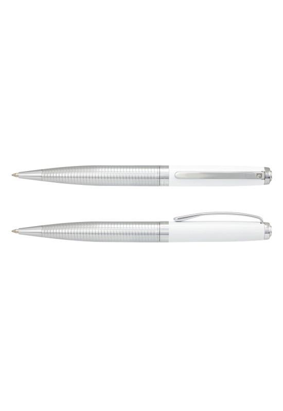 Pierre Cardin Lyon Pen - Corporate  Image #1