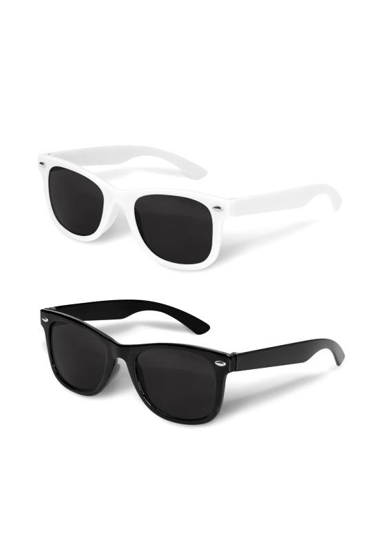 Malibu Kids Sunglasses  Image #1