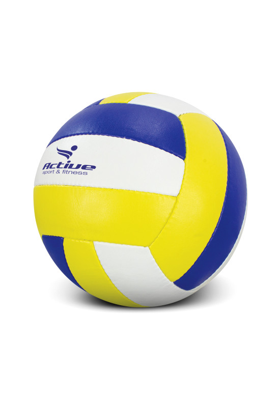Volleyball Pro  Image #1