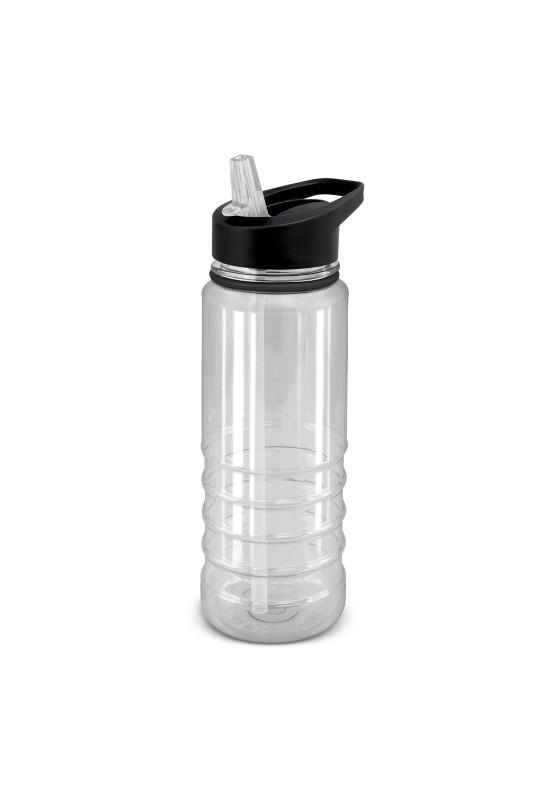 Triton Elite Bottle - Mix and Match  Image #2