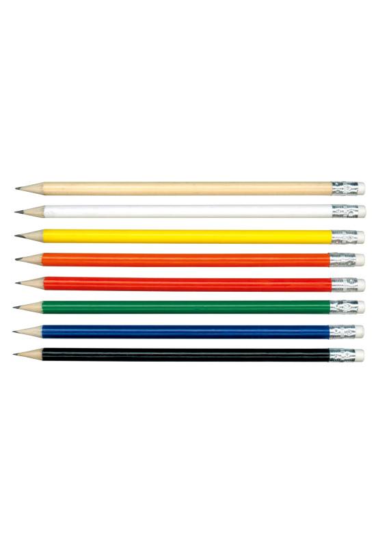 HB Pencil  Image #1